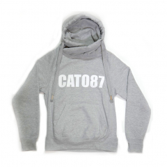 Grey hoodieweb