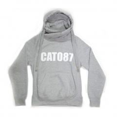 Grey hoodieweb