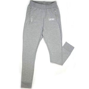 Grey bottomsWEB